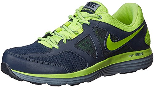 1e8ee175a737c Nike Dual Fusion Lite 2 Msl Mens Style  642821-404 Size  8 - Import It ...