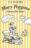 Mary Poppins Opens the Door (Mary Poppins 3)