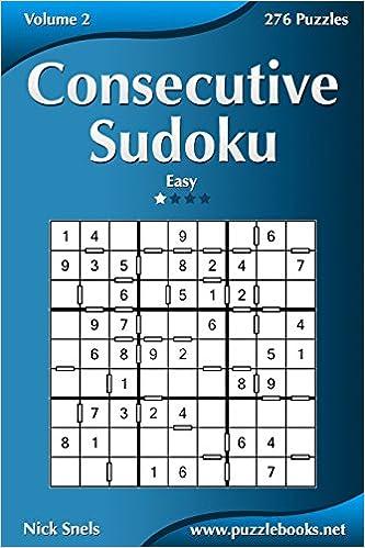 Sudoku Sites To Download Pdf Books Free
