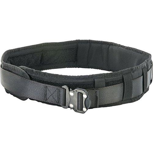 Stanley Proto JBELTCM-M Tethering Comfort Belt-Medium, Waist 28-inch-40-inch