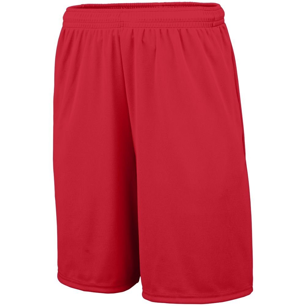 Augusta Sportswear Boys 1429