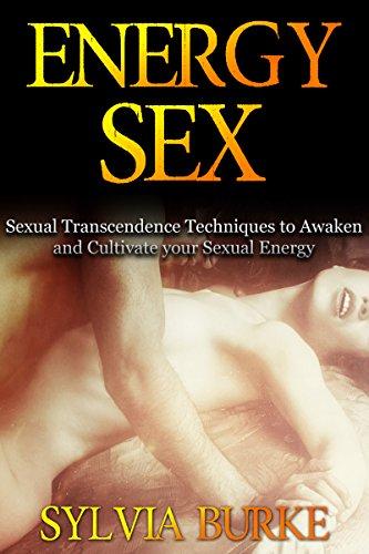 Leo woman sex porn