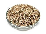 Farro Grain 25 lbs.