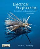 Electrical Engineering: Principles and Applications: United States Edition