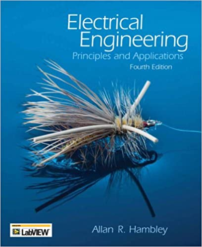 Electrical engineering principles and applications 4th edition electrical engineering principles and applications 4th edition 4th edition fandeluxe Gallery