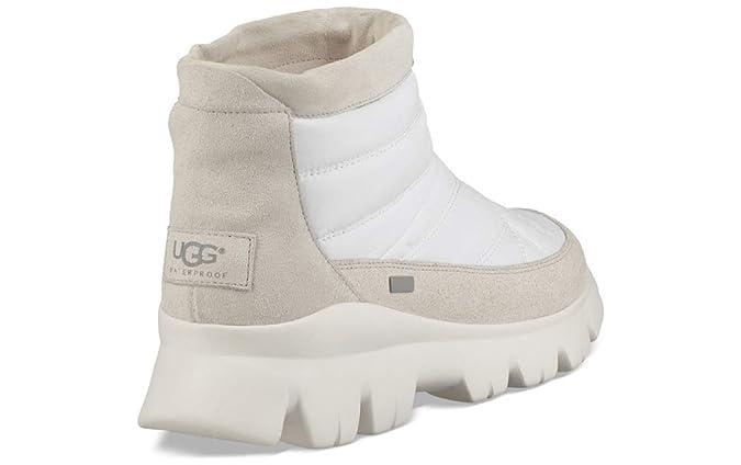 535c2ed6ef9 UGG Womens Centara Boot