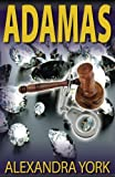 img - for Adamas book / textbook / text book