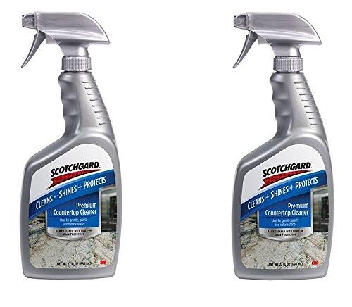 scotchgard-premium-countertop-cleaner