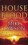 House Blood: A Joe DeMarco Thriller (Joe DeMarco Thrillers)