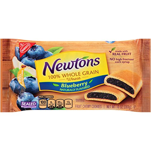 newtons-fruit-chewy-cookies-whole-grain-blueberry-10-ounce-pack-of-12