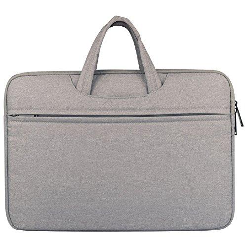 Urmiss 14 - 15 Inch Laptop Sleeve Case Protective Bag for 15