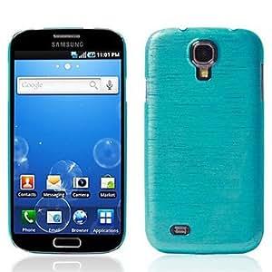 Amante de la pareja dura del caso del patrón para Samsung Galaxy S3 I9300