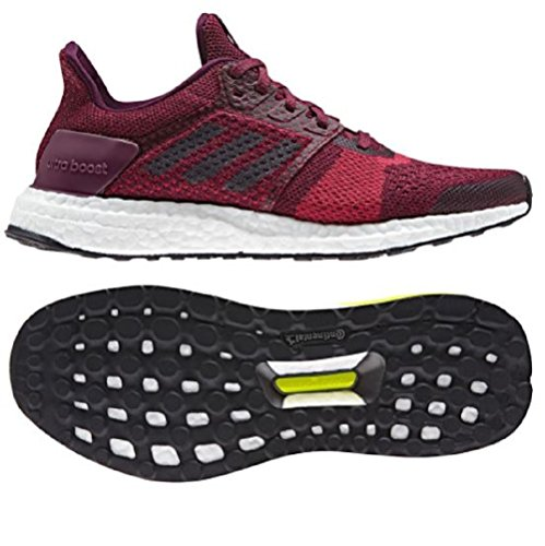 sale get to buy adidas Women's Ultraboost ST clearance 100% guaranteed outlet best store to get 1jkPEwQ