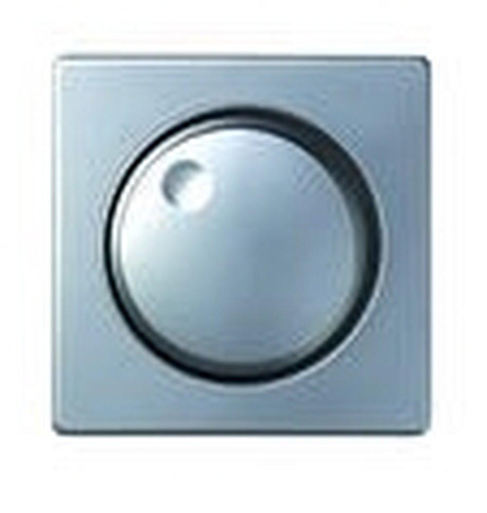 Simon 82054-93 - Placa Mecanismos Electró nicos Giratorios