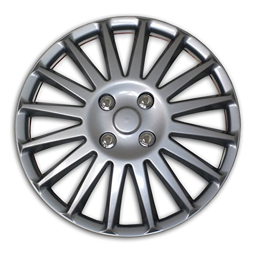 03 jeep liberty wheel cover - 9