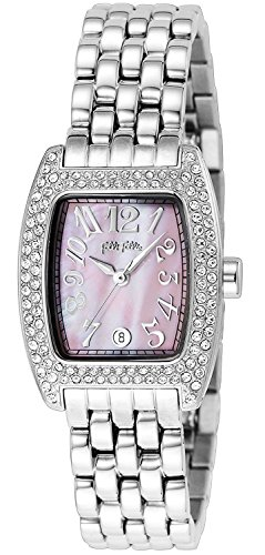 folli-follie-watches-s922-breath-pink-pearl-dial-wf5t081bzp-ladies