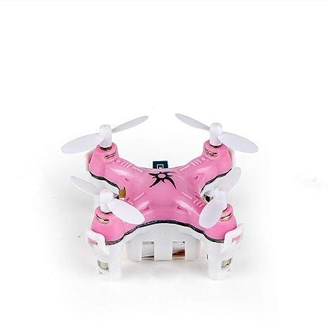 ILYO Mini Drone para niños y Principiantes con Drone de Cuatro ...