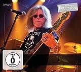 Live At Rockpalast: Bonn 2008
