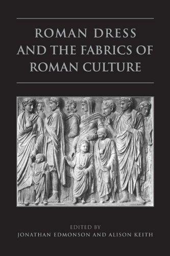 cultures dress - 3