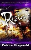 Rising Up: a Silo story (Karma Book 4)