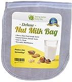 Deluxe Nut