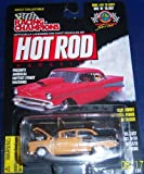 Hot Rod Issue # 54 '55 Chevy