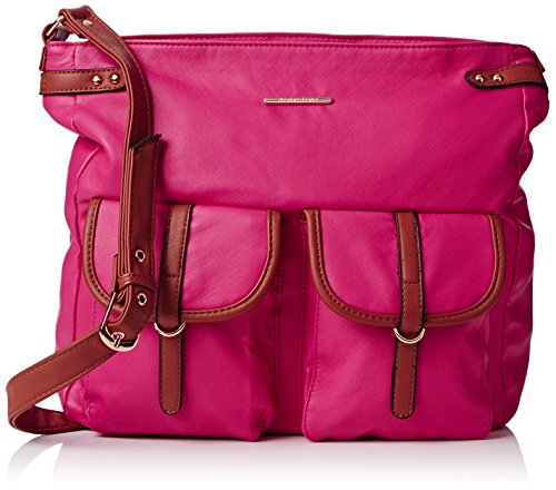 Gigi Pu Swankyswans Leather bandouli Sac Bag School 0dvx4vqS