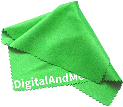 DJI-Mavic-Pro-DigitalAndMore-Ultra-Gentle-Micro-Fiber-Cleaning-Cloth