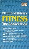 Fitness, Cecil Murphey, 0800784669