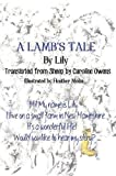 img - for A Lamb's Tale book / textbook / text book
