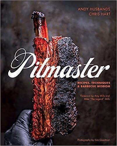 Pitmaster