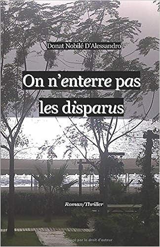 Jardin On Gpcffq Disparus Pas Les Du Le Sourire N'enterre 8XwONkn0ZP