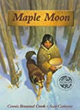 img - for Maple Moon book / textbook / text book