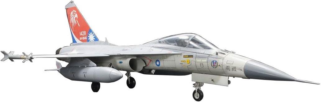Unbekannt AR48108 Model kit IDF F-CK-1C Single Seat