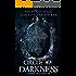 Circle of Darkness: Genesis Circle Book One