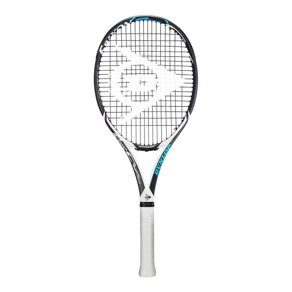 Dunlop – Srixon Revo CV 5.0テニスラケット – ( 1026641 ) 4_1/8  B07922W23Y