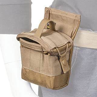 product image for Atlas 46 AIMS Tape Measure Pouch