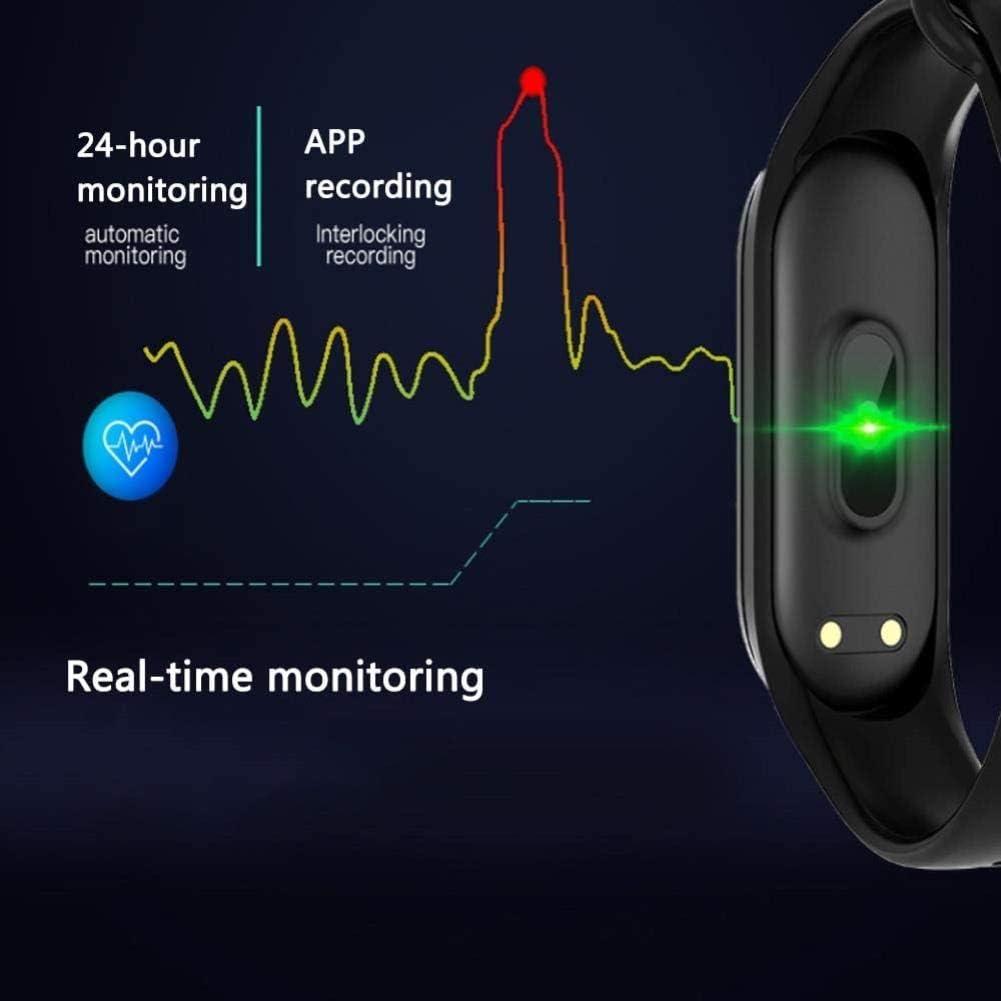 Smart Monitor orologio gli uomini e le donne della..
