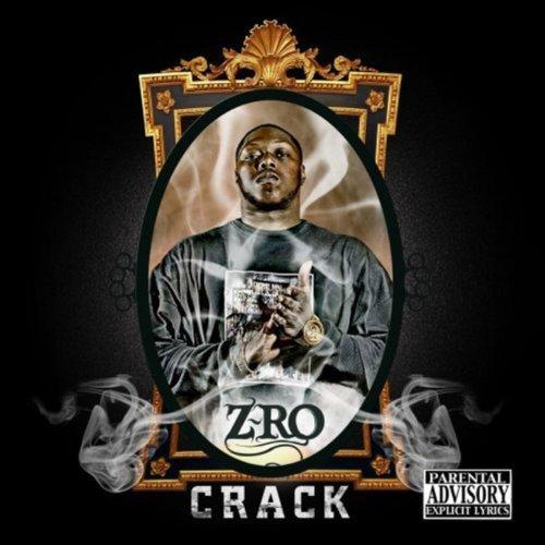 Crack [Explicit]