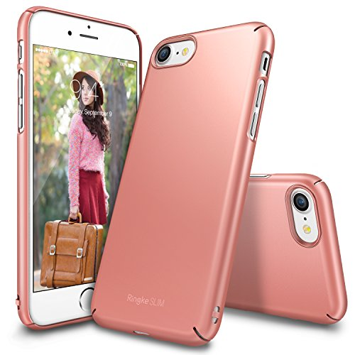 ringke-slim-iphone-7-case-snug-fit-slender-tailored-cutouts-extreme-lightweight-thin-superior-coatin