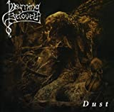 Dust by Mourning Beloveth (2006-10-09)
