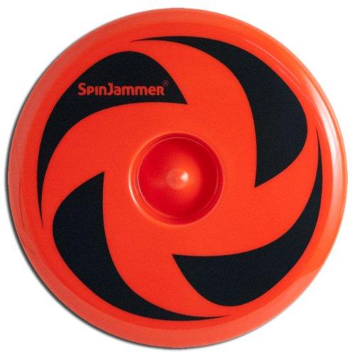 Spinjammer 100