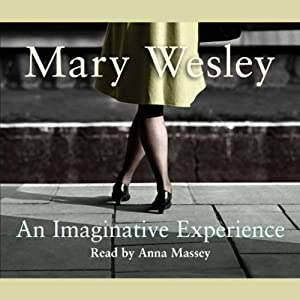 An Imaginative Experience Audiobook