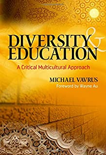 Affirming diversity the sociopolitical context of multicultural diversity and education a critical multicultural approach multicultural education series fandeluxe Gallery