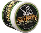 by Suavecito (206)  Buy new: $13.99$13.49 6 used & newfrom$13.29