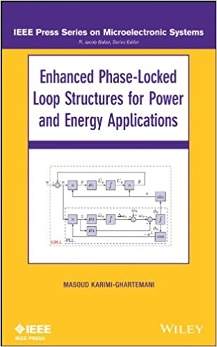 Enhanced Phase-Locked Loop Structures for Power and Energy ...