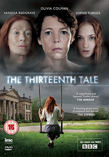 the-thirteenth-tale-as-seen-on-the-bbc-dvd-import-anglais