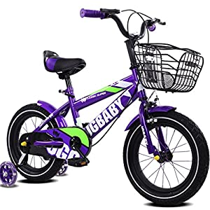 9e4393e75ad Great St. DGF Children s Bicycles For Boys And Girls 3-12 Years Old Baby  Stroller Kids Bike