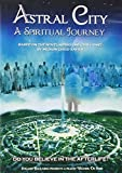 Astral City: A Spiritual Journey by Strand Releasing