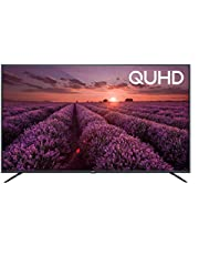 """TCL 70"""" Series P8M 4K QUHD Android TV 70P8M"""